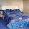 Motel Deblois - Motels - 418-827-3693