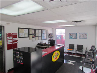 Dougs Auto Repair - Photo 1