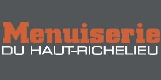 Menuiserie Du Haut-Richelieu - Photo 2