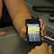 Abco Télécom Inc - Service de téléphones cellulaires et sans-fil - 514-389-8900