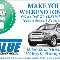 Value Car And Truck Rental - Car Rental - 905-421-9777