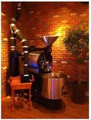 Café du Moussonneur - Photo 4