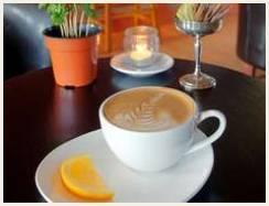Café du Moussonneur - Photo 7
