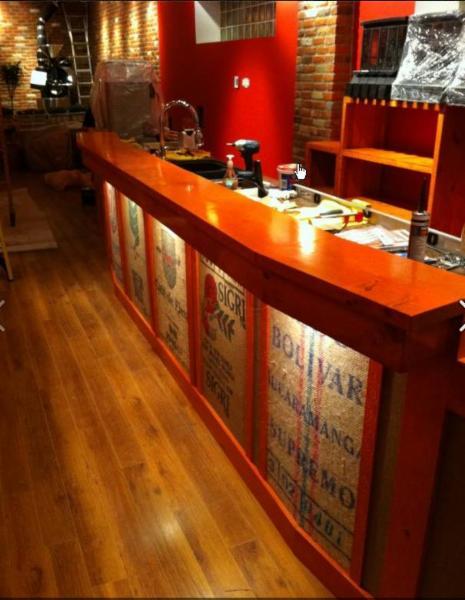 Café du Moussonneur - Photo 8