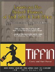 Tiffin Curry & Roti House - Photo 1