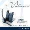 Communication Main Libre Inc - Services, matériel et systèmes téléphoniques - 450-969-9285