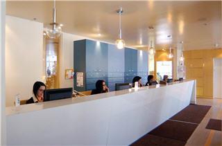 Centre Santé Sourire - Photo 5