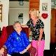 Faith Place - Retirement Homes & Communities - 905-576-8619