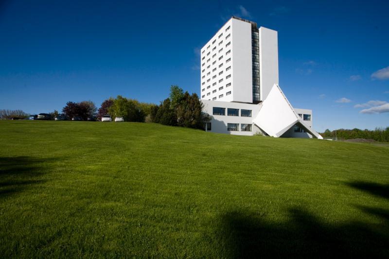 Campus Notre-Dame-de-Foy (CNDF) - Photo 8
