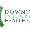 Dr David R Lawson - Chiropractors DC - 403-262-1121