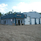 Star Autobody Ltd - Auto Body Repair & Painting Shops - 780-957-2255