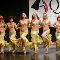 Danse Orientale Shams - Cours de danse - 418-653-9252