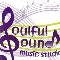 Soulful Sounds Music Studio - Écoles et cours de musique - 709-700-1980