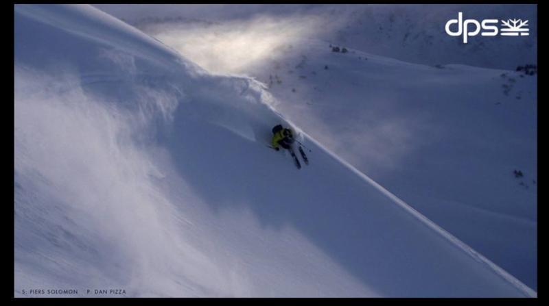 Ski West Inc - Photo 7