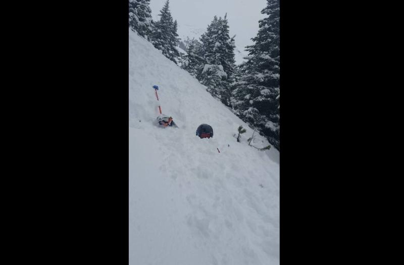 Ski West Inc - Photo 8