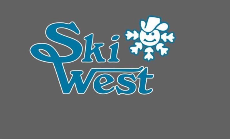 Ski West Inc - Photo 20