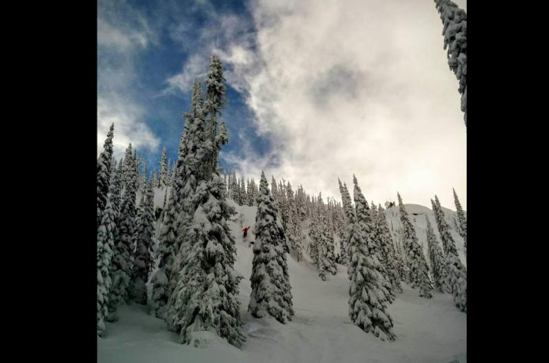 Ski West Inc - Photo 3