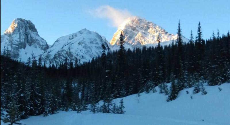Ski West Inc - Photo 6