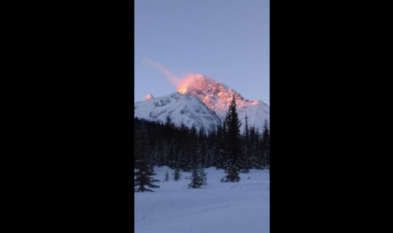 Ski West Inc - Photo 5