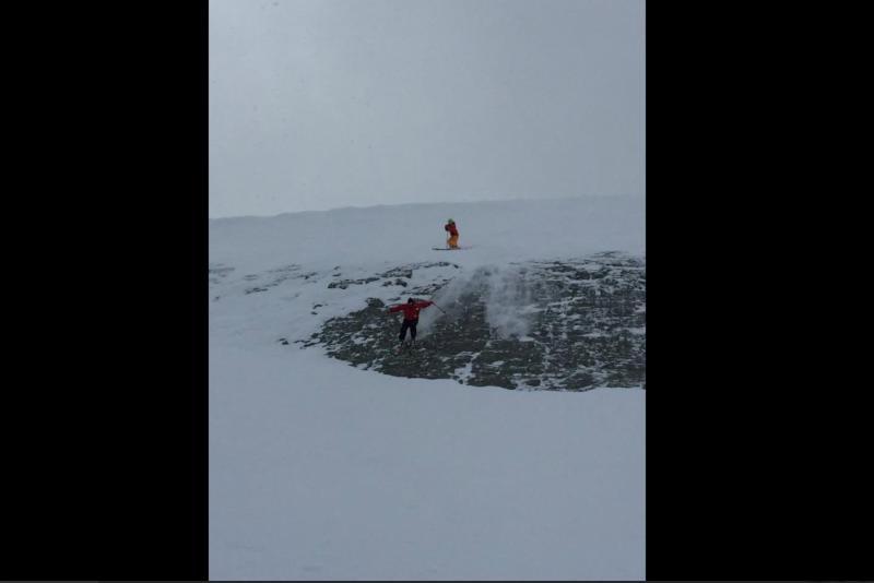Ski West Inc - Photo 4