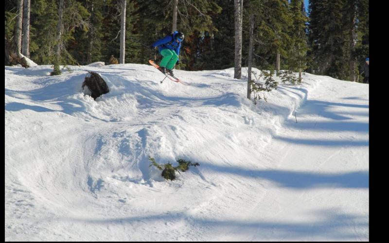 Ski West Inc - Photo 14