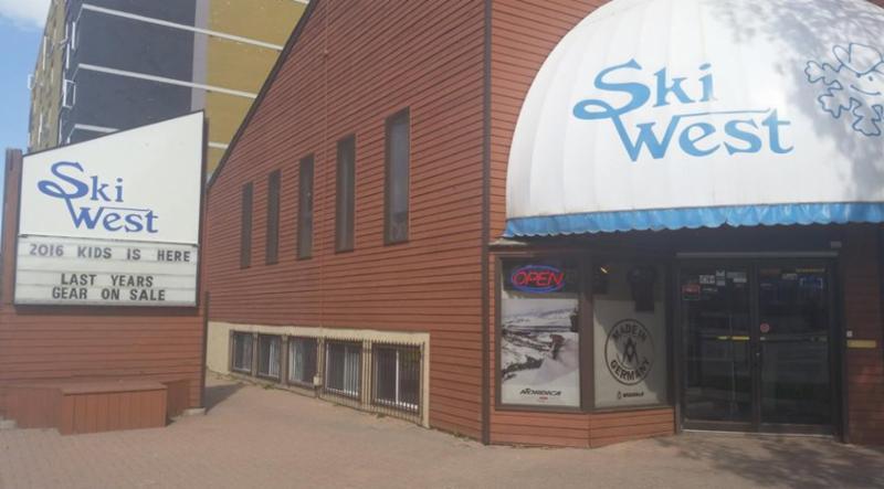 Ski West Inc - Photo 12