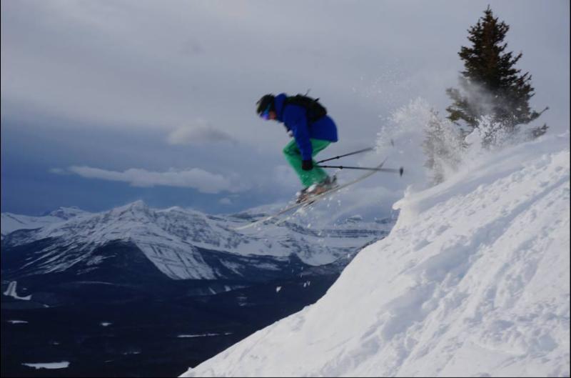 Ski West Inc - Photo 2
