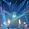 Soundbox Productions - Audiovisual Equipment & Supplies - 905-387-7544