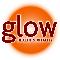 Glow Health & Vitality - Naturotherapists - 587-353-4569