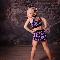 Twinkletoes Studio Of Dance - Dance Lessons - 905-231-1092