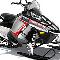 G L Sport Inc - Motos et scooters - 418-887-3691