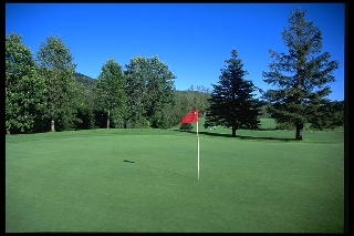 Club De Golf Alpin Inc - Photo 5