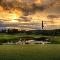 Dragonfly Golf Links At Renfrew - Public Golf Courses - 613-432-3838