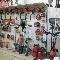 Town & Country Sales & Service - Garden & Lawn Equipment & Supplies - 519-484-2901