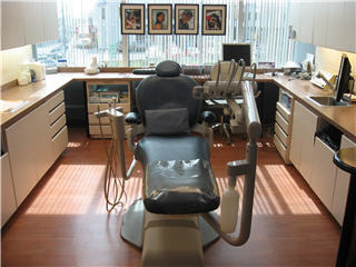 Les Spécialistes Dentaires De Montréal - Photo 6