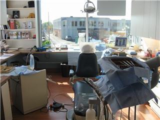 Les Spécialistes Dentaires De Montréal - Photo 7