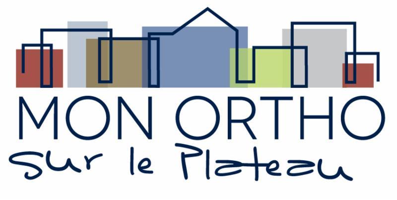 Sonia Lapointe Orthodontiste - Photo 3