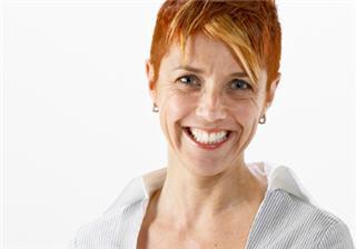 Sonia Lapointe Orthodontiste - Photo 2
