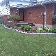 Kwik Kerb Strathroy - Landscape Contractors & Designers - 519-245-9097