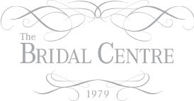 The Bridal Centre Ltd - Photo 1