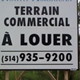 Enseignes Stanway Signs Ltée - Signs - 514-931-4811