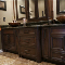 Avenue Custom Cabinets - Kitchen Cabinets - 780-416-3885