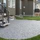 Breckenridge Concrete - Concrete Contractors - 403-236-7070