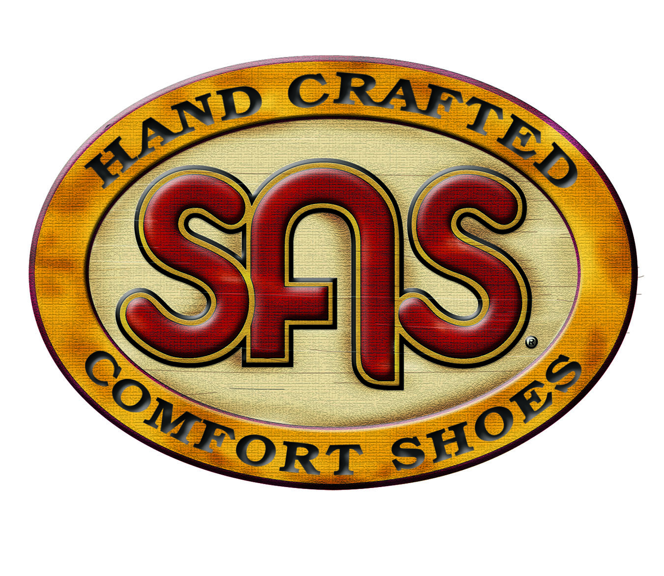 Official SAS Shoes - San Antonio Shoes - Free 3 Day Shipping