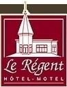 Hotel-Motel Le Régent - Photo 1