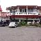 Hotel-Motel Le Régent - Hôtels - 1-877-663-1608