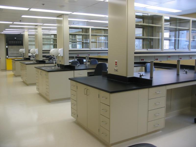 Acier Inoxy-Lab Inc - Photo 6