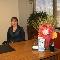 Agence De Personnel Abitibi Inc - Conseillers en personnel - 819-825-7350