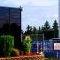 Gaz Propane Rainville Inc - Bonbonnes et remplissage de gaz propane - 1-888-724-6845