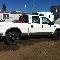 Spruce Grove Tire Plus - Tire Retailers - 780-960-4733